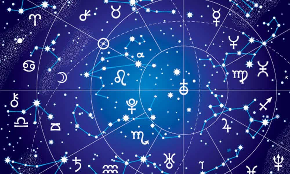 Zodíaco - o que é, como funciona e características dos signos