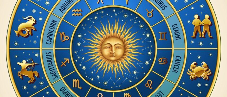 Zodíaco: o que é, como funciona e características dos signos