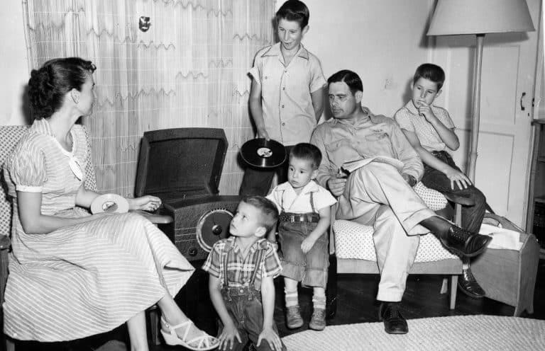 Baby Boomer: origem do termo e características da geração
