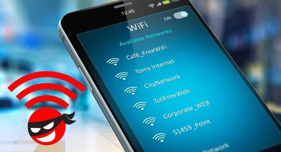 Como descobrir senha do wifi do vizinho? Dicas de aplicativos