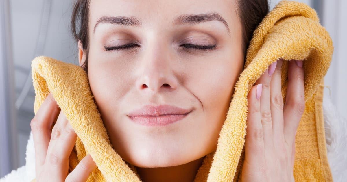 Como desentupir o nariz rápido: técnicas caseiras simples
