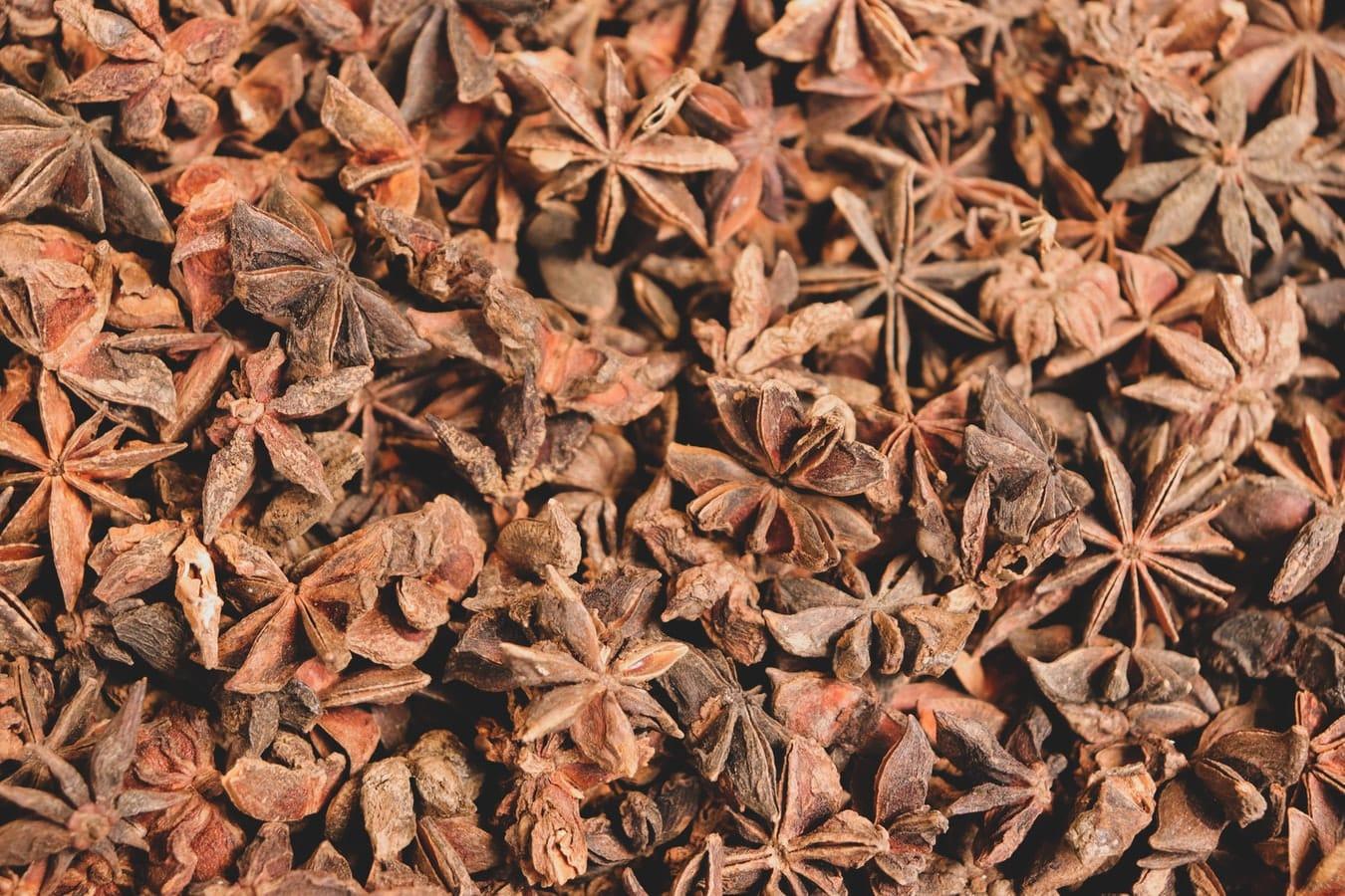 Como fazer xarope caseiro: receitas para tratar tosse