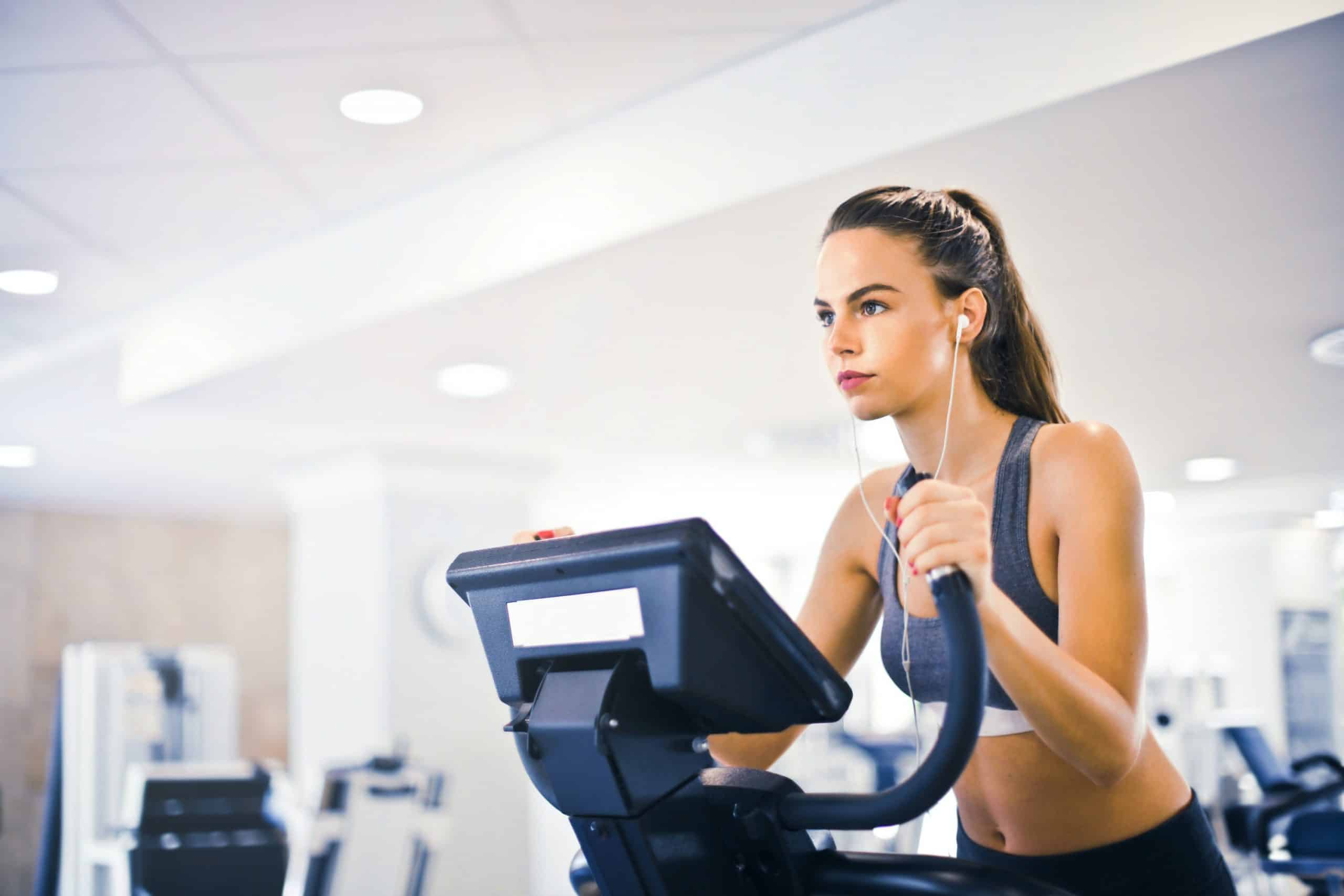 Como ganhar massa muscular: dicas e práticas eficientes