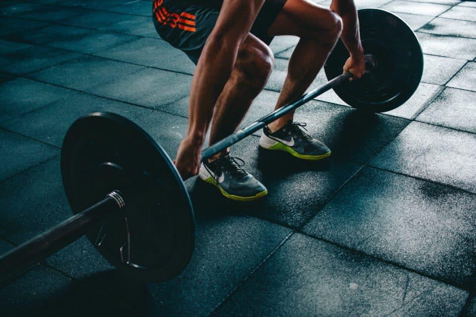Como ganhar massa muscular? Dicas e práticas eficientes