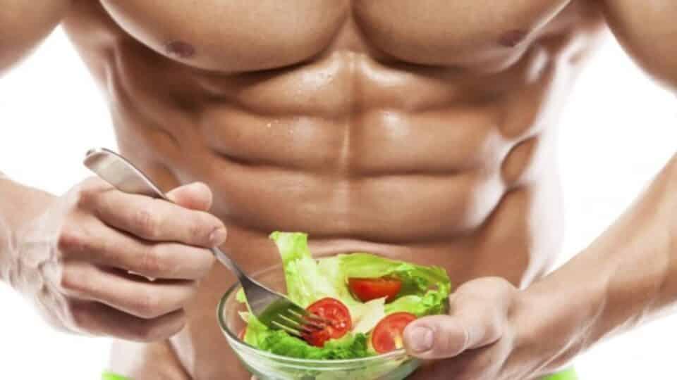 Como ganhar massa muscular rápido? Dicas eficazes