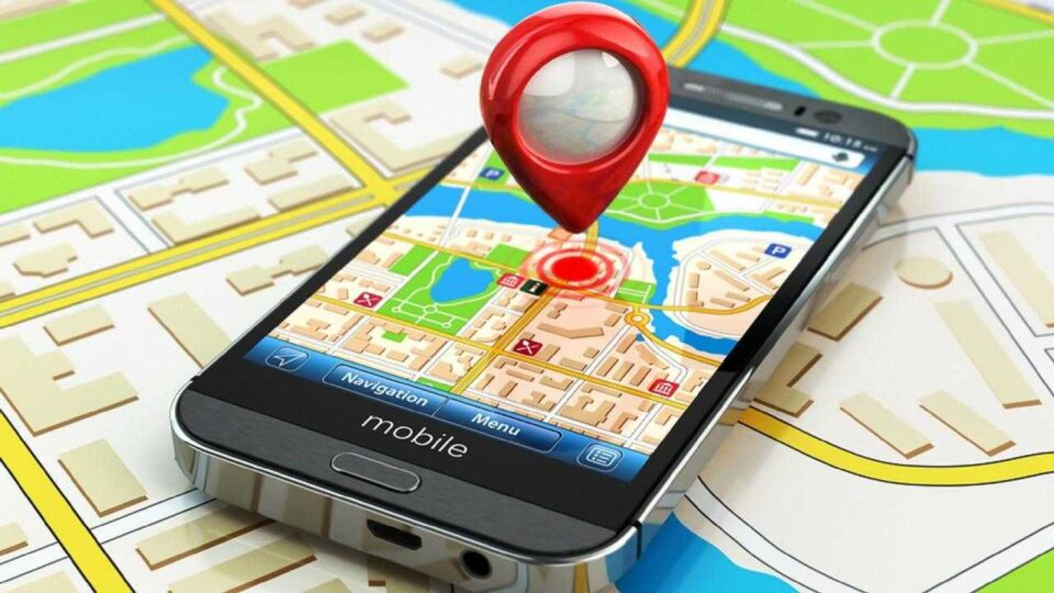 Como saber se o celular está rastreado? Principais dicas