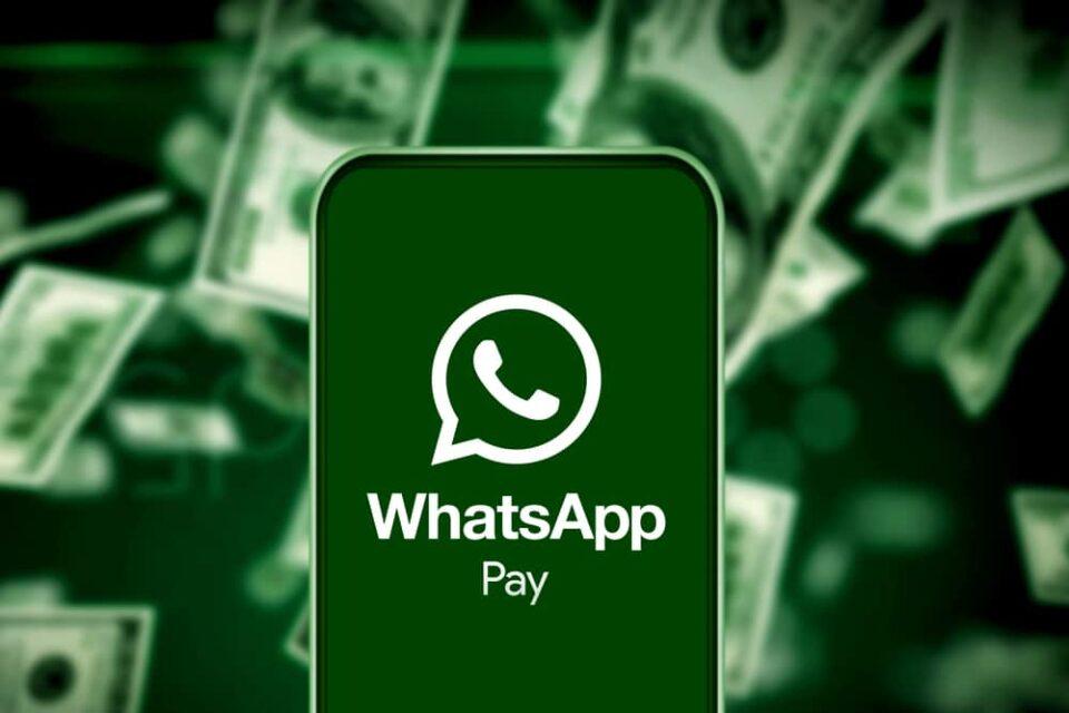 Como transferir dinheiro no WhatsApp? Nova função do aplicativo