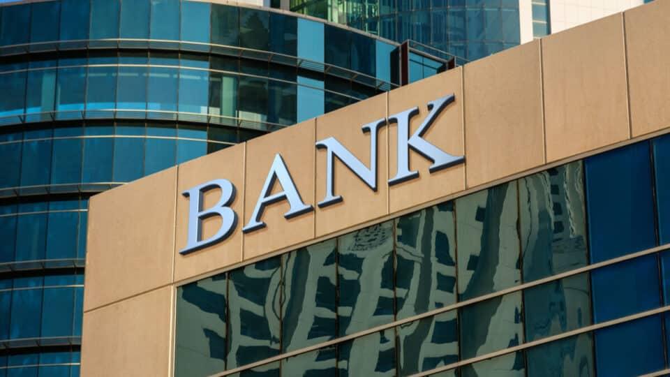 Maiores bancos do mundo, quais são e onde estão?