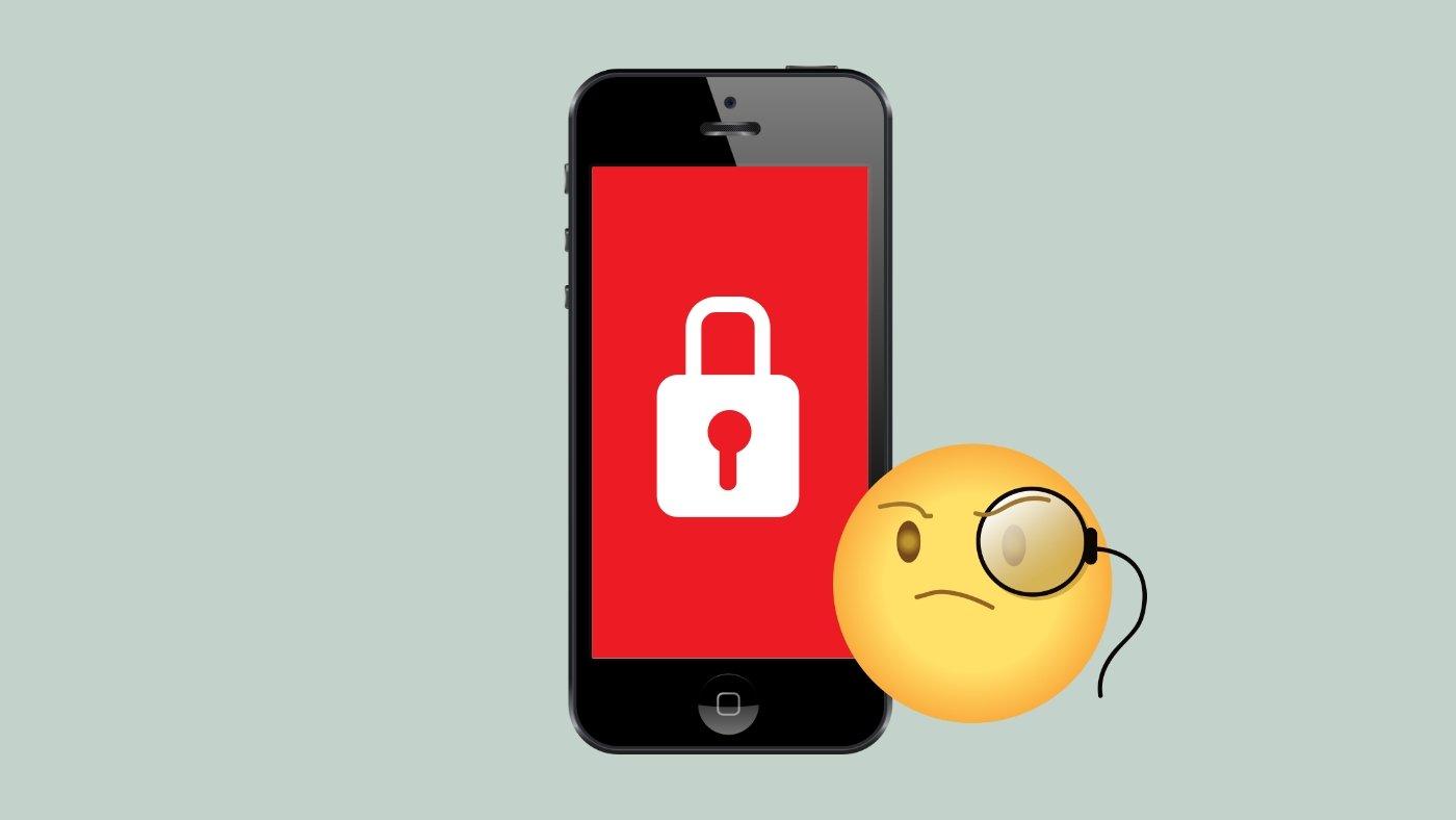 Número privado: como configurar e como identificar