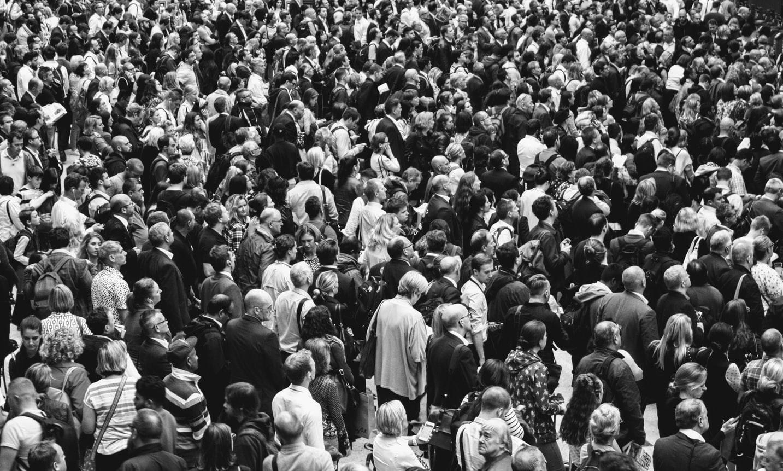 O que é fobia: definição e principais manifestações