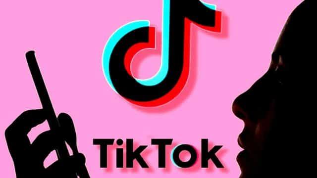 O que é FY no TikTok: significado desta e de outras siglas
