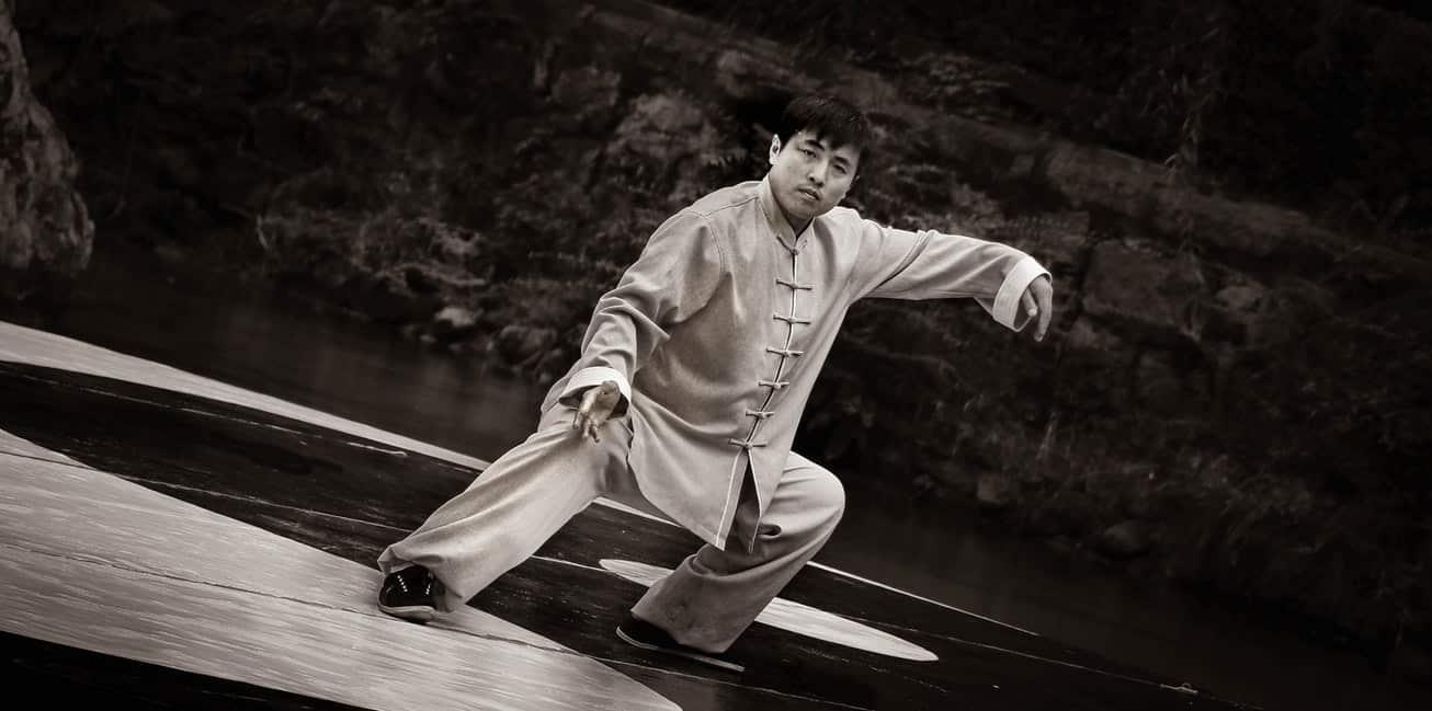 O que é Tai Chi Chuan: princípios, conceitos e benefícios