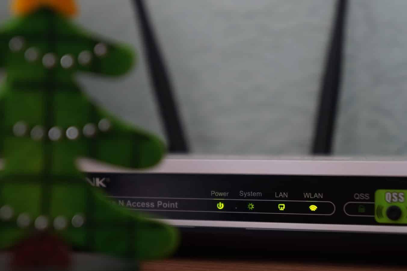 O que significa wi-fi: origem do nome e da tecnologia