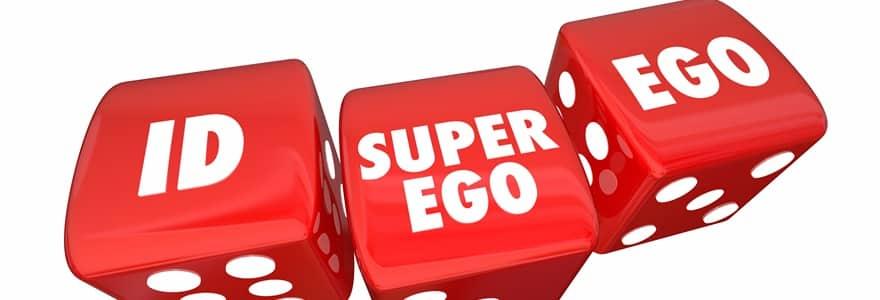 Superego: significado e influência na personalidade