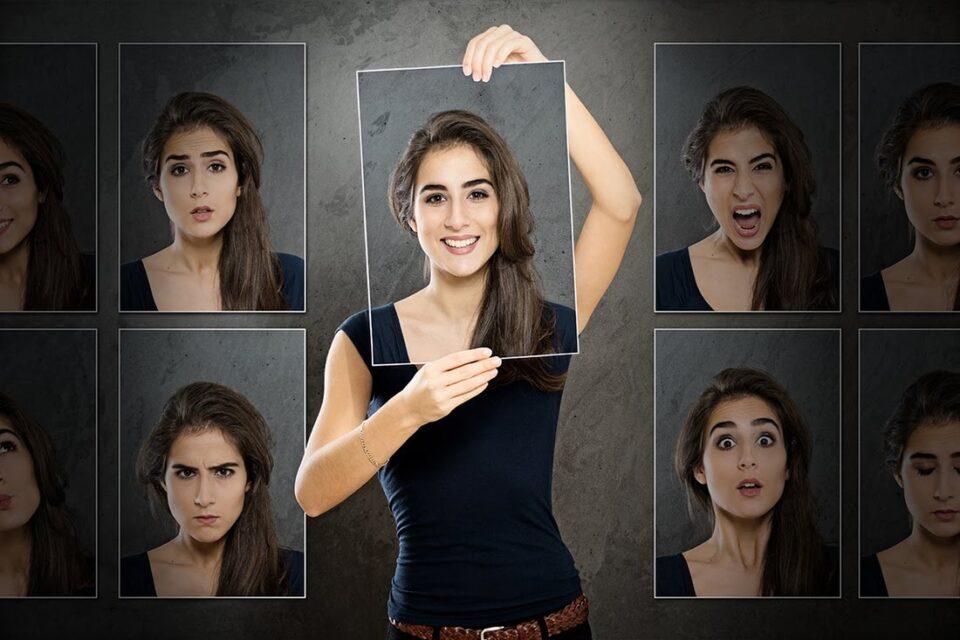 Traços de caráter: o formato do seu corpo revela quem você é