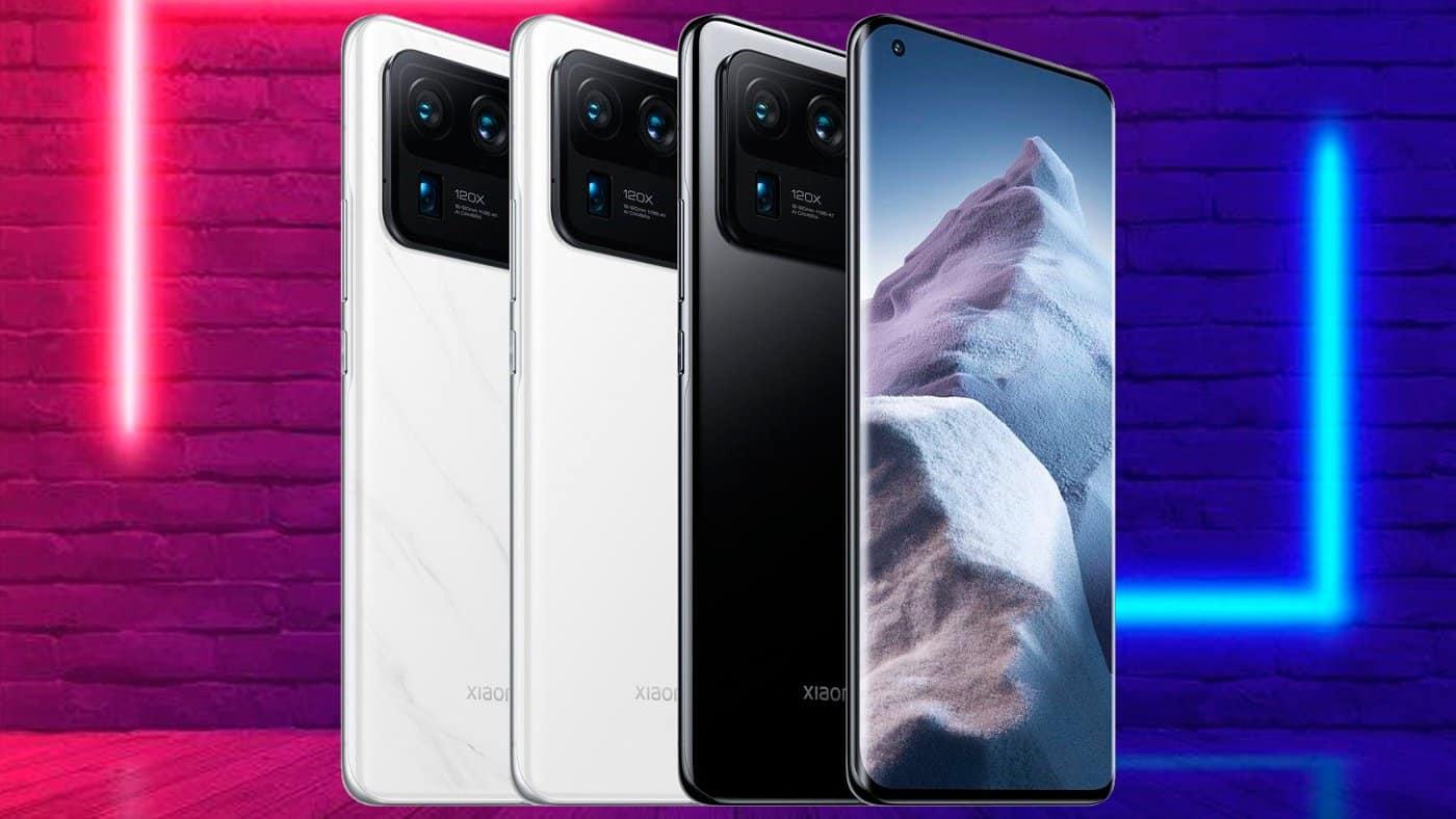 Xiaomi ou Samsung: qual é a marca entre as duas?