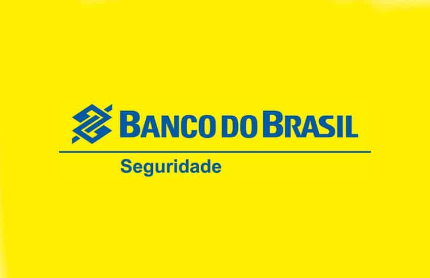 25 Maiores empresas do Brasil: ranking com as maiores de 2021