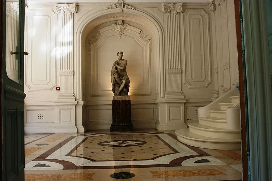 Curiosidades sobre Júlio César: fatos sobre a vida do ditador romano