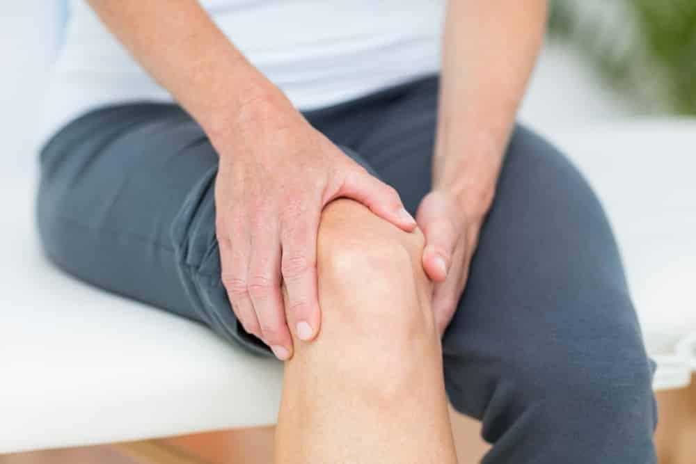 Dores nas juntas: causas, tratamentos e prevenção