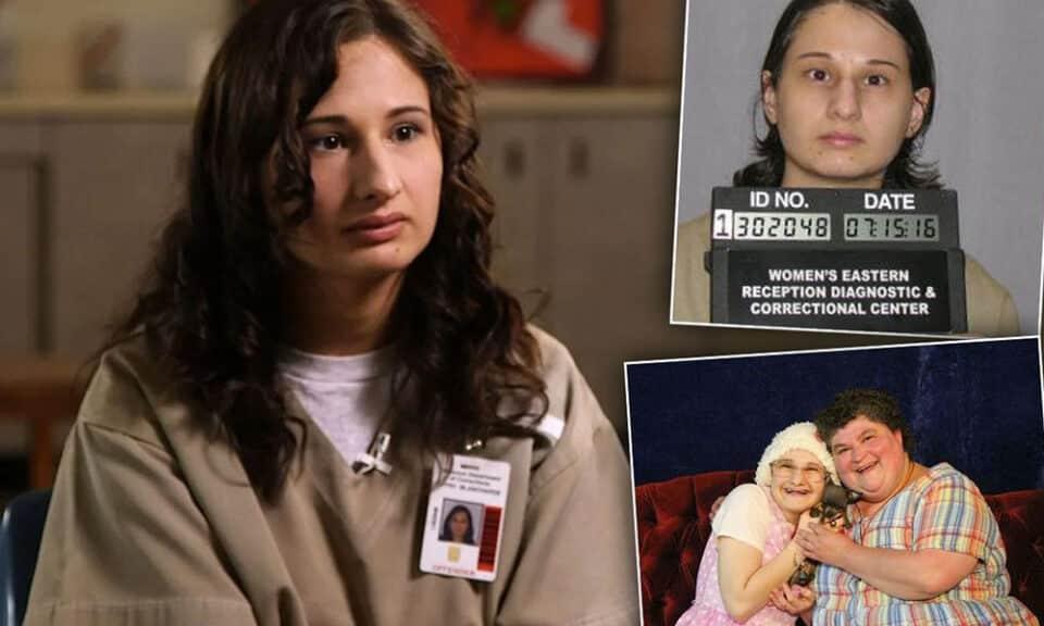 Mentiras e assassinato entre mãe e filha: onde está Gypsy Rose?