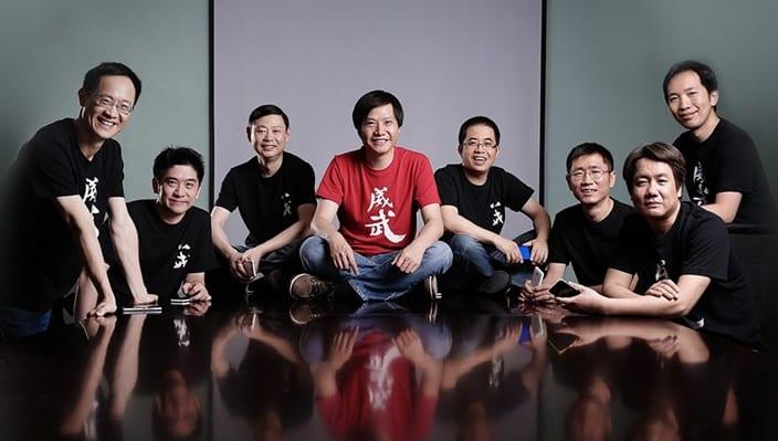 História da Xiaomi: origem e curiosidades sobre a empresa