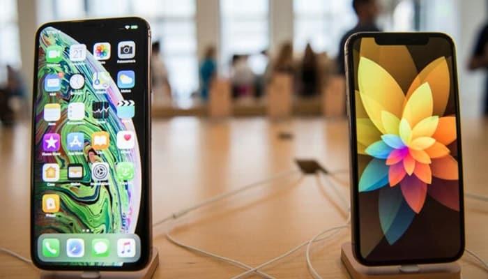 História do iPhone: relembre a evolução tecnológica dos celulares da Apple