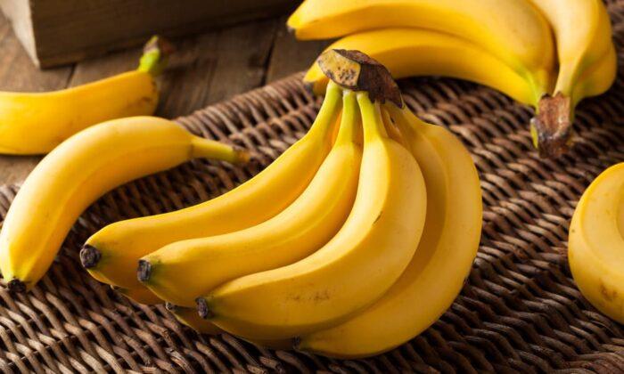 Medo de banana: entenda o transtorno que causa fobia da fruta