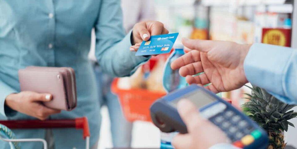 Melhores cartões de crédito sem anuidade, quais são e como obter?