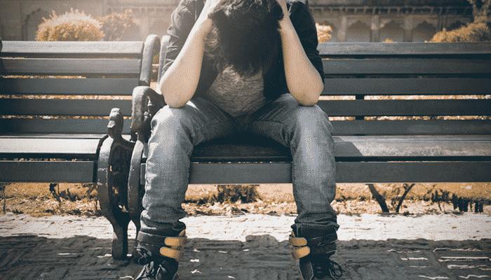 Misofonia: o que é, como identificar, sintomas, causas e tratamento
