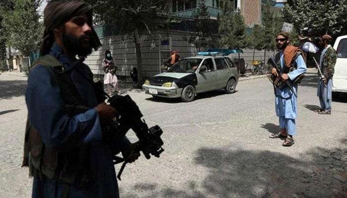 O que é Talibã? Origem do grupo que visa o controle do Afeganistão