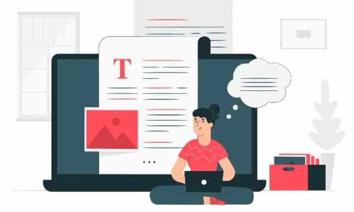 Regras da ABNT: o que é e como formatar trabalhos acadêmicos