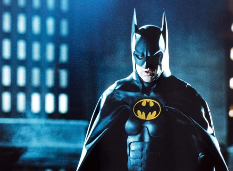 Símbolo do Batman: a evolução do símbolo do Cavaleiro das Trevas