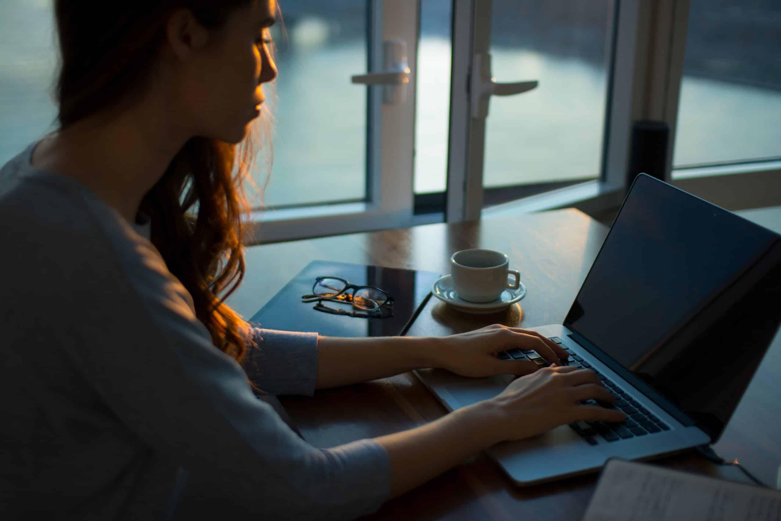Você sabe o que é mentoria? Curiosidades sobre o termo na vida profissional