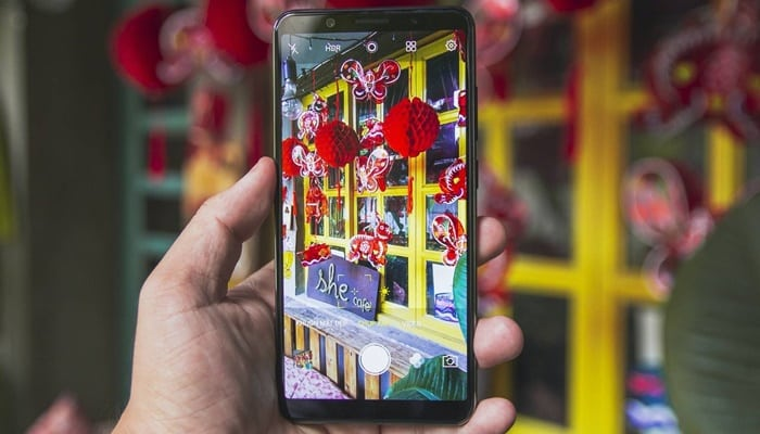 20 dicas fáceis e essenciais para fazer ótimas fotos no celular