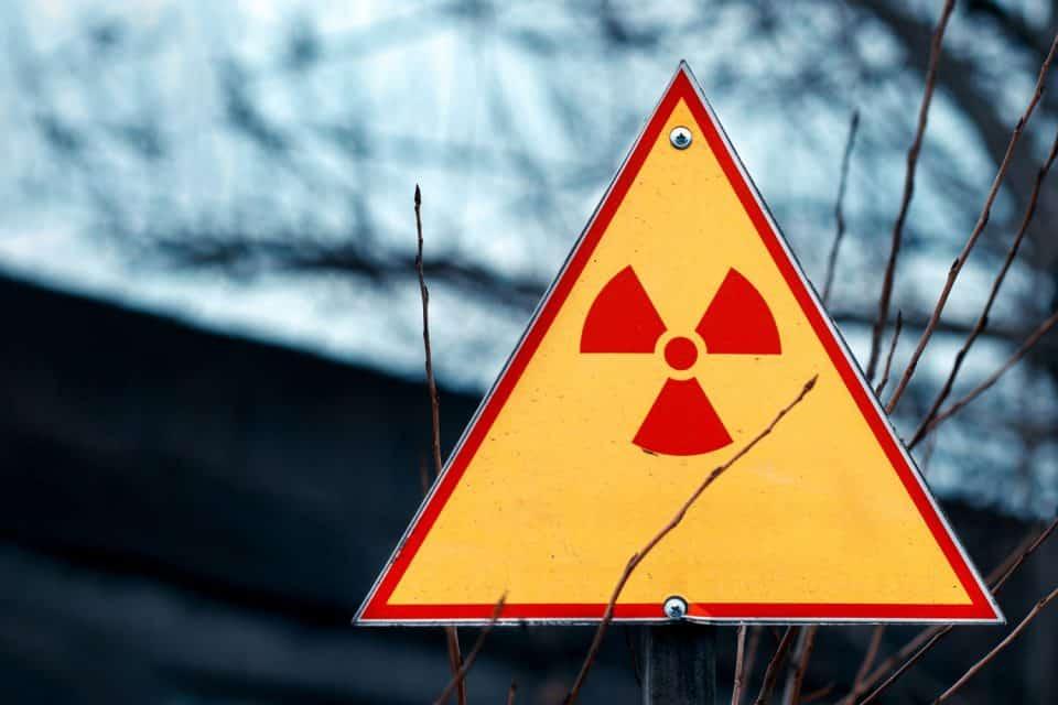 Acidentes nucleares: os piores desastres radioativos da história