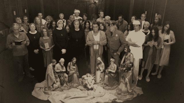 American Horror Story: histórias reais que inspiraram a série