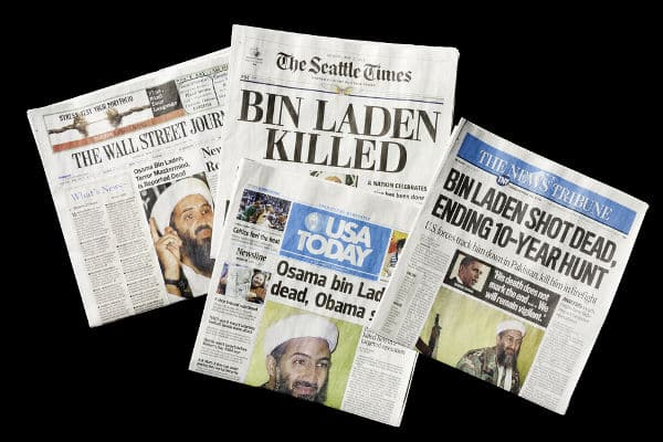 Ataque às torres gêmeas: 20 anos do atentado terrorista que mudou a história