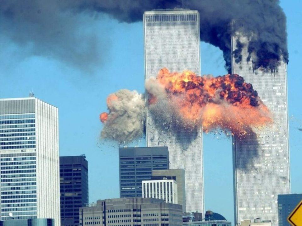 Ataque às torres gêmeas: 20 anos do atentado que mudou a história