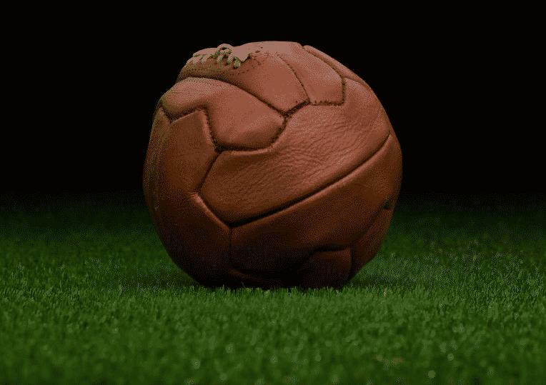 Bolas de futebol: história, versões das Copas e as melhores do mundo