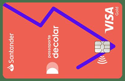 Cartões de crédito para acumular milhas, quais são?