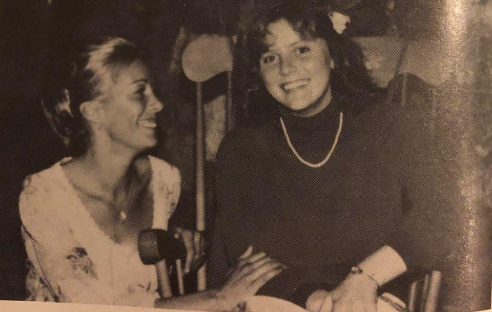 Quem foi Cindy James? História do assassinato da enfermeira