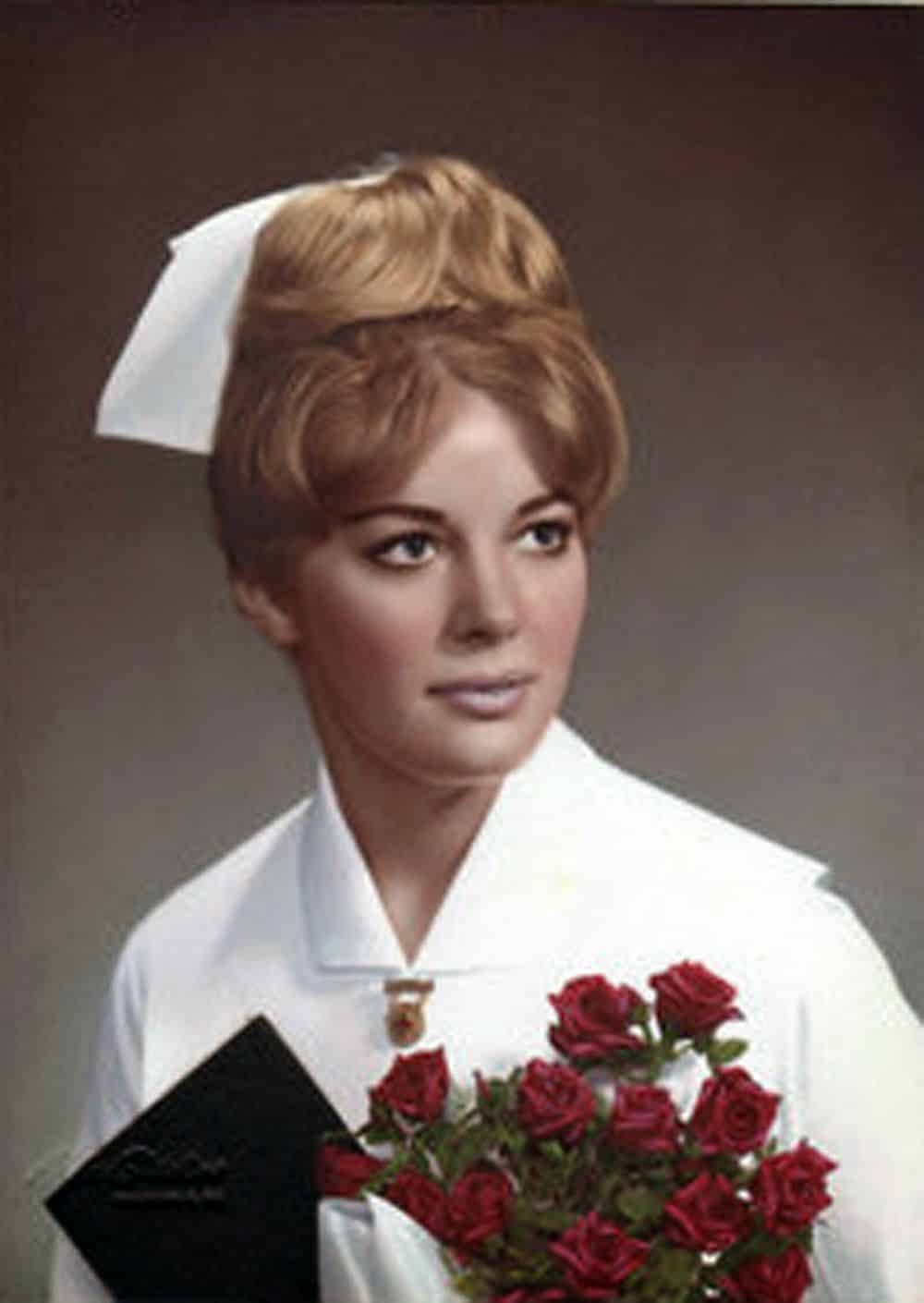 Cindy James, quem foi? História do assassinato da enfermeira