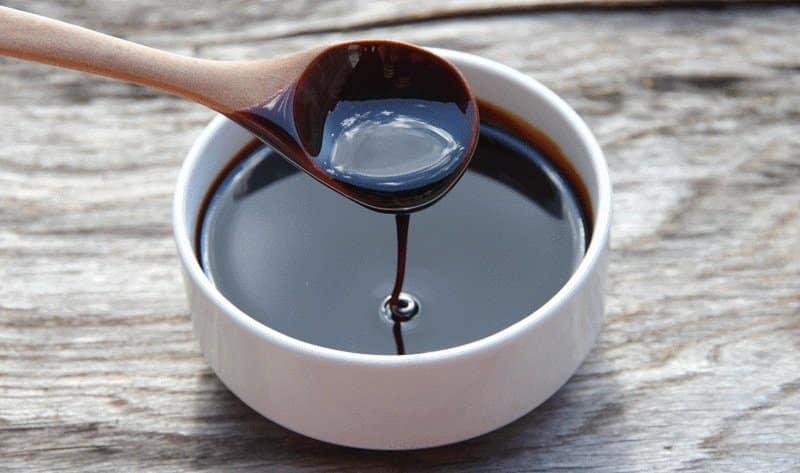 Como substituir o açúcar: 12 opções naturais sem perder o sabor