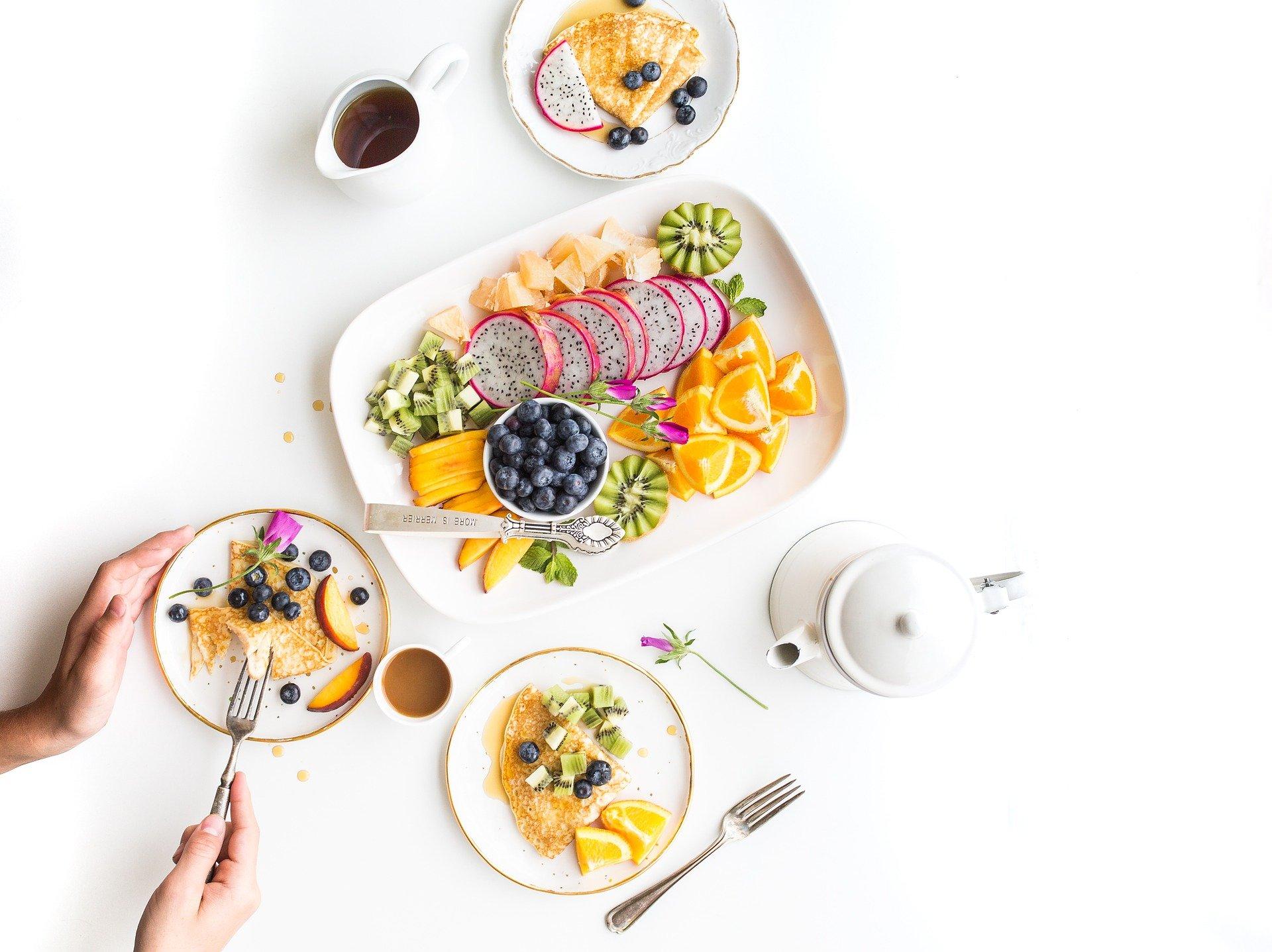 Diferença entre fruto e fruta: qual é e como identificar?