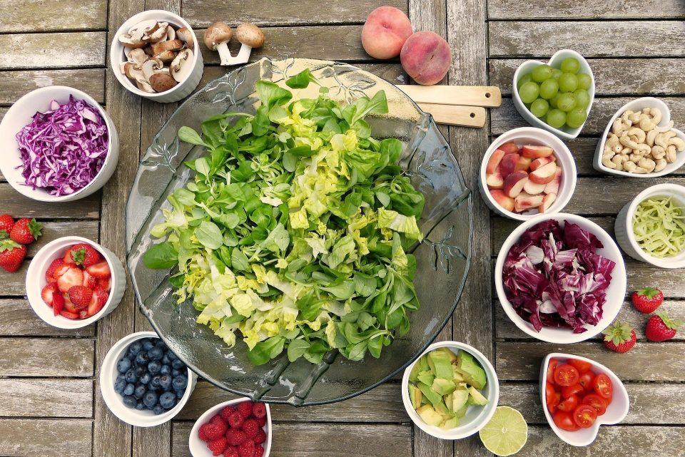 Entenda a diferença entre fruto e fruta! Como identificar?