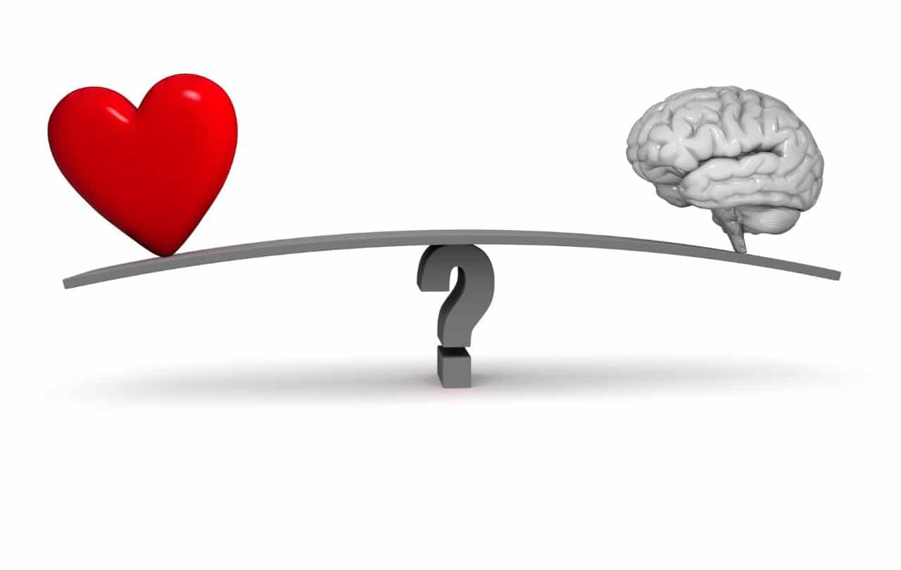 Diferença entre sentimento e emoção: quais são e como controlar