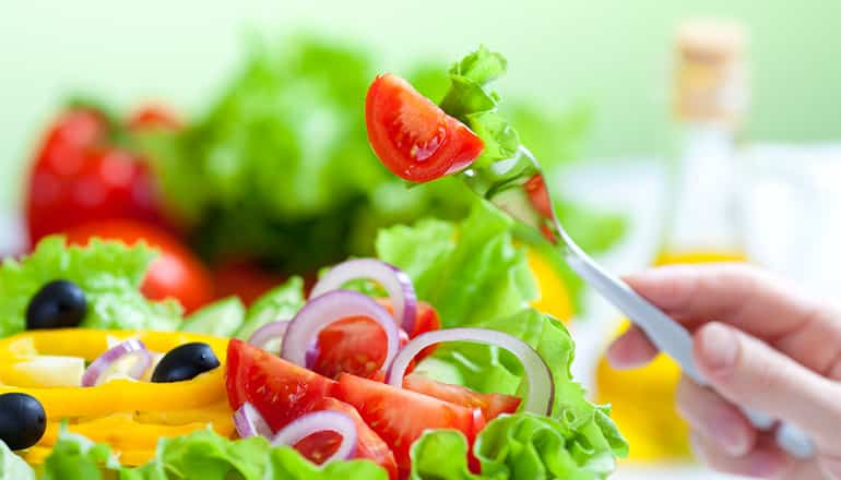 Diferenças entre light e diet: quais são e como diferenciar?