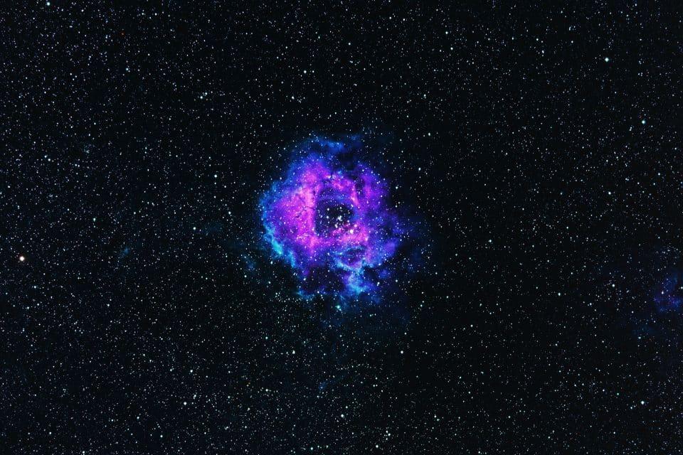 Expansão do universo: será que realmente conhecemos o cosmos?