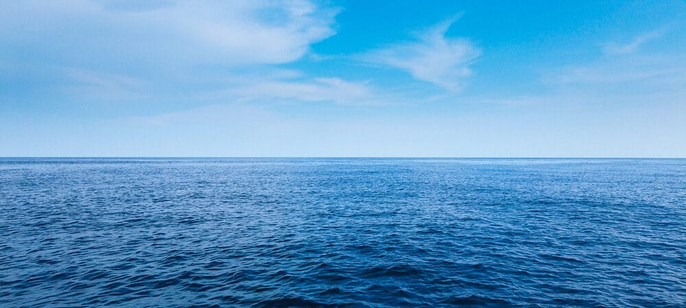 Fundo do mar: estrutura, mistérios e curiosidades sobre o oceano