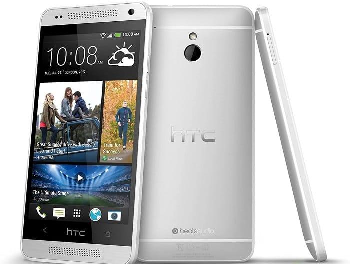 História da HTC: a primeira empresa que lançou um celular Android